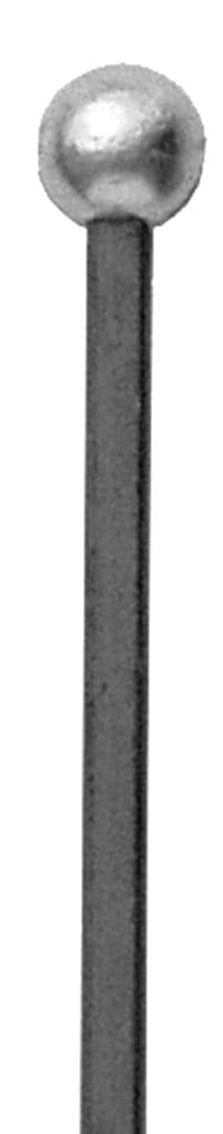 Μπίλια αλουμινίου
