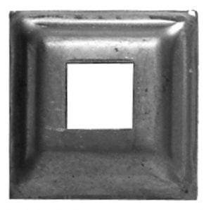 Μπίλια σιδήρου μασίφ Φ15ΜΜ έως Φ120ΜΜ