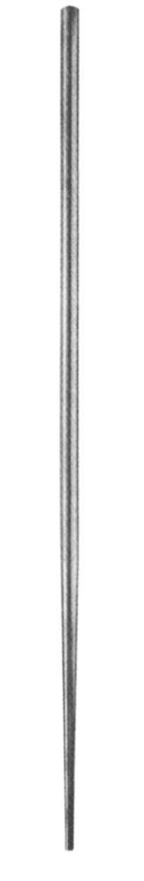 Σωληνωτό κολωνάκι